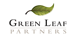 Green Leaf River Pointe